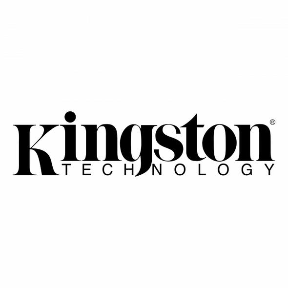 Kingston 16GB DDR4-2666MHz ECC Module KTH-PL426E/16G | KTH-PL426E/16G | Rosman Computers