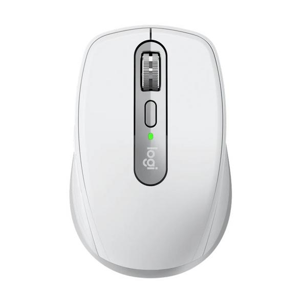 LOGITECH MX Anywhere 3 for Mac | 910-005995 | Rosman Computers - 2
