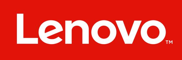 Lenovo ThinkSystem SR530,  1xIntel Xeon Silver 4208 8C 2.1GHz 85W,  1x8GB 1Rx8,  RAID 530-8i PCIe 12Gb Adapter,   1x750W,  XCC Standard, | 7X08A071AU | Rosman Computers