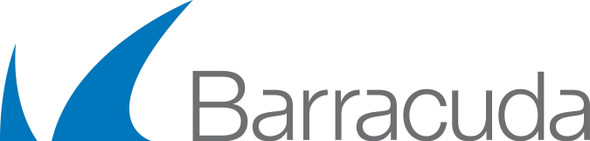 Barracuda USB Modem (4G/LTE,Europe/Asia) for for models F10-F1000 and FSC1-FSC2 | BNGIM40a | Rosman Computers - 3