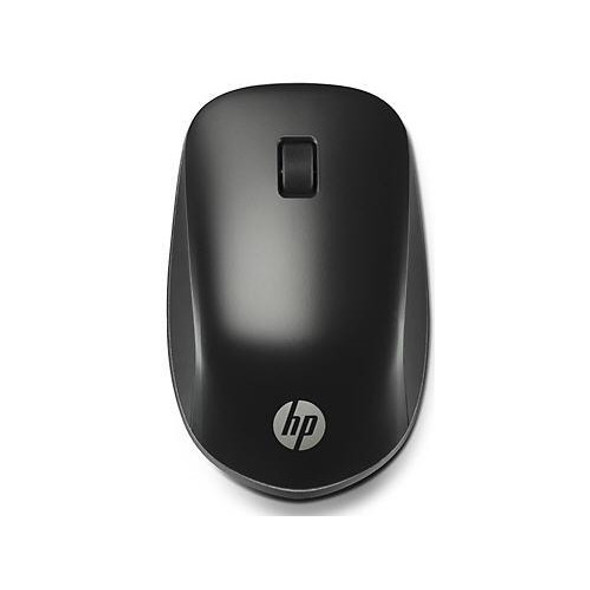 HP Ultra Mobile Wireless Mouse | H6F25AA | Rosman Computers - 1