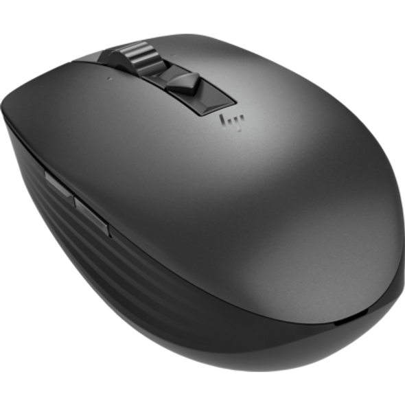 HP 635 Multi-Device Wireless Mouse | 1D0K2AA | Rosman Computers - 3