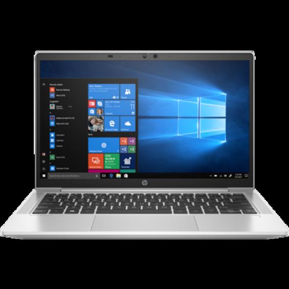 HP mt32: AMD Ryzen 3 4300U 2.7 GHz/ 4 GB/ 128GB/ / Realtek 802.11ac + BT/ HP ThinPro | 307V1PA | Rosman Computers - 2