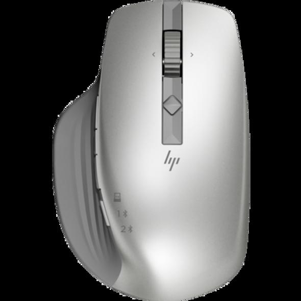 HP 935 Creator Wireless Mouse   1D0K8AA   Rosman Computers - 2