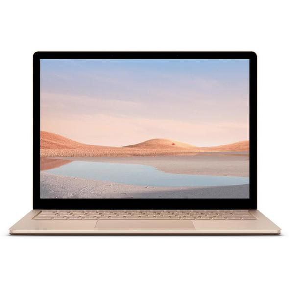 Microsoft Surface Laptop 4 13in i7 16GB 512GB Win 10 Pro Sandstone Education | 5F1-00068-SEDU@MSOFT | Rosman Computers - 2