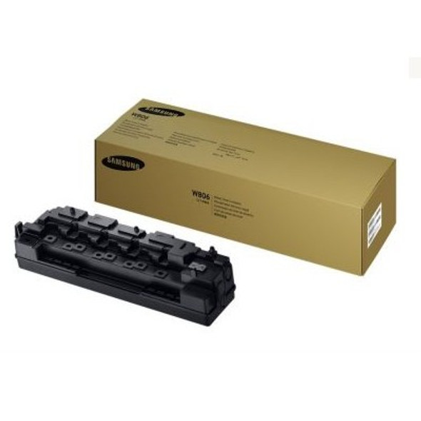 Samsung - Printing Samsung CLT-W806 Waste Toner Container | SS698A | Rosman Computers - 1