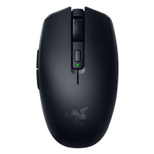Razer Orochi V2 - Wireless Gaming Mouse - AP Packaging | RZ01-03730100-R3A1 | Rosman Computers - 2