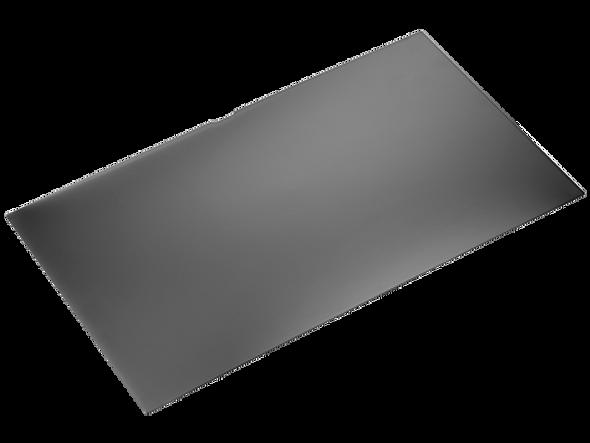 HP 14.0 NB Privacy Filter   J6E65AA   Rosman Computers - 1