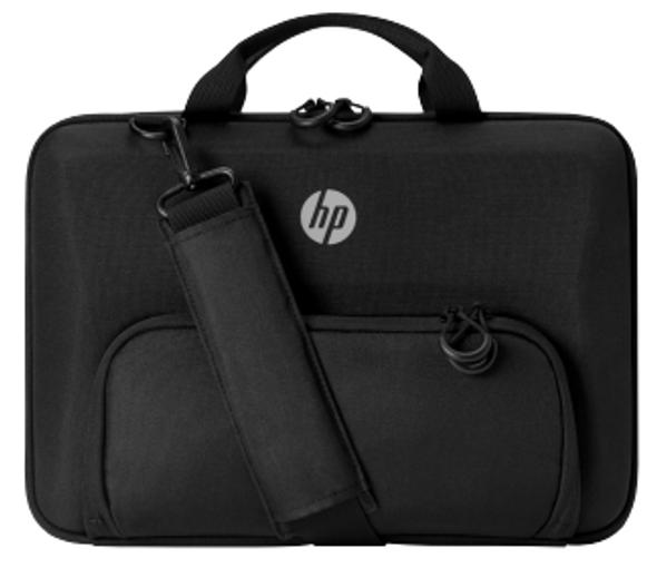 HP Always On Black 11.6 Case   1D3D0AA   Rosman Computers - 1