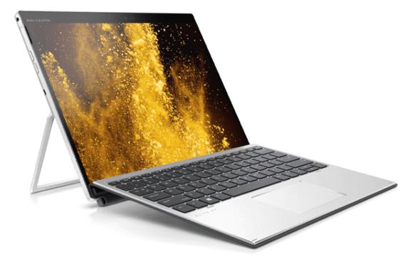 "HP Elite x2 G8, 13"" WUXGA+, i5-1145G7 (vPro), 16GB, 256GB SSD, LTE 4G, PEN, W10P64, 3YR ONSITE WTY | 468Z6PA | Rosman Computers - 1"