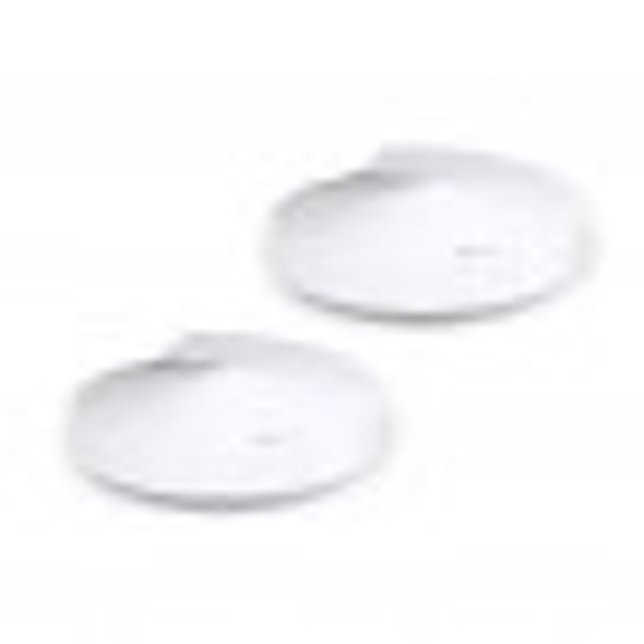 TP-Link AC1300 Whole Home Wi-Fi  2pack | DECO-M5(2-PACK) | Rosman Computers - 1