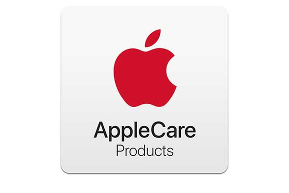 AppleCare+ for AirPods Max | S9086ZX/A | Rosman Computers - 1
