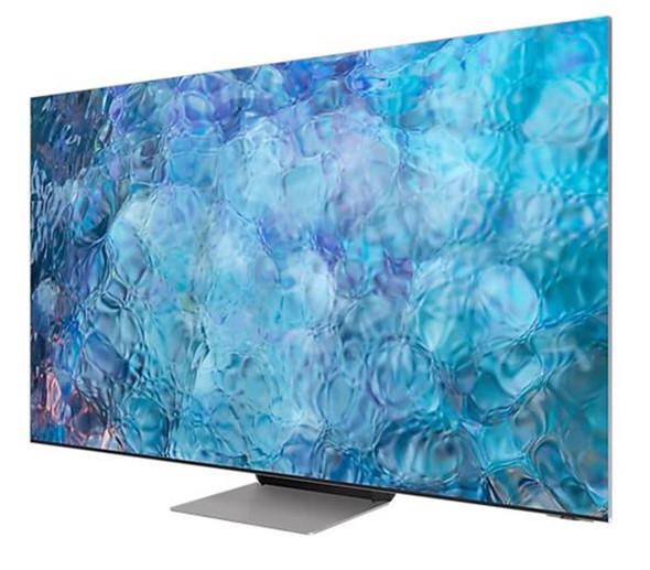 """85"""" Neo QLED 8K Smart TV - QN900A"""