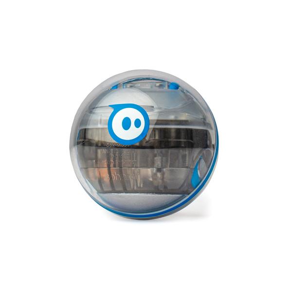 Sphero Mini Activity Kit | M001RW2 | Rosman Computers - 2