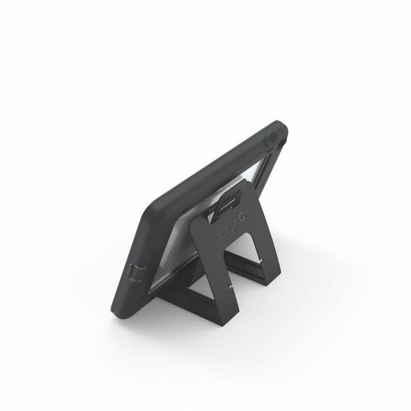 Catalyst Waterproof Case for iPad Mini 5 (Black)   CATIPDMI5BLK   Rosman Computers - 2