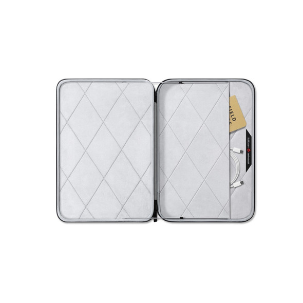 "Twelve South SuitCase for MacBook Pro 16""  (USB-C) | TW-2018 | Rosman Computers - 2"