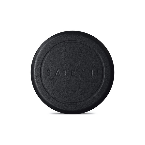Satechi Magnetic Sticker for iPhone 11/12 | ST-ELMSK | Rosman Computers - 2