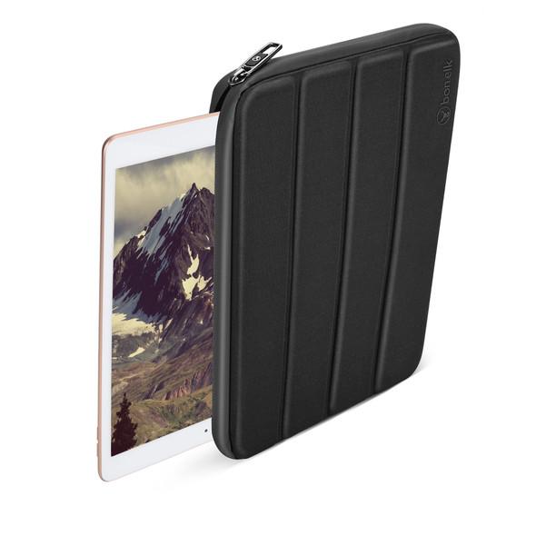 "Bonelk Universal Sleeve for 11"" Tablets (Black) | ELK-54003-R | Rosman Computers - 2"