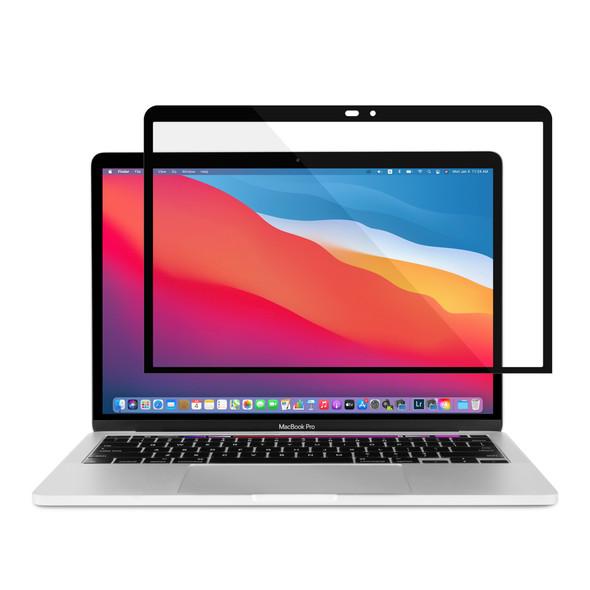 Moshi iVisor XT for MacBook Pro/Air 13 USB-C