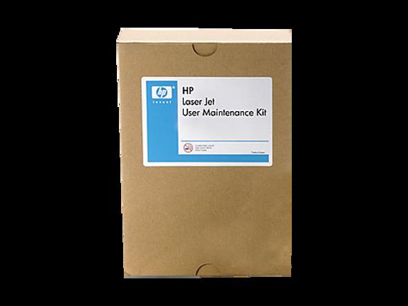 HP LaserJet 4250/4350 Main. Kit (220v)