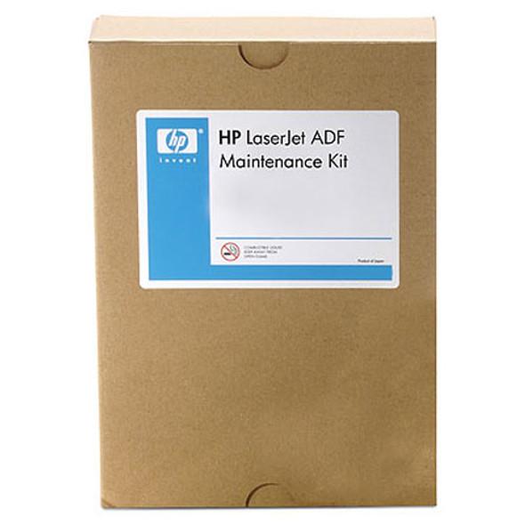 HP LaserJet MFP ADF Maintenance Kit Fof LJM5025/M5035 SERIES   Q7842A   Rosman Computers - 2