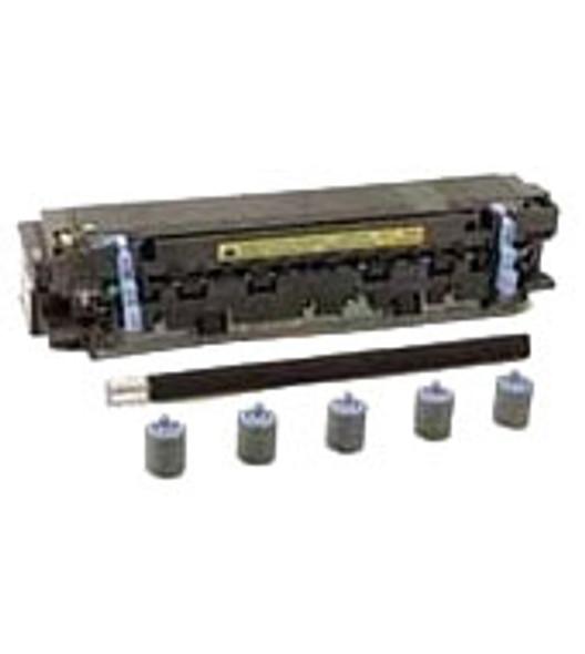 HP LaserJet 9000 PM KIT 220V   C9153A   Rosman Computers - 1