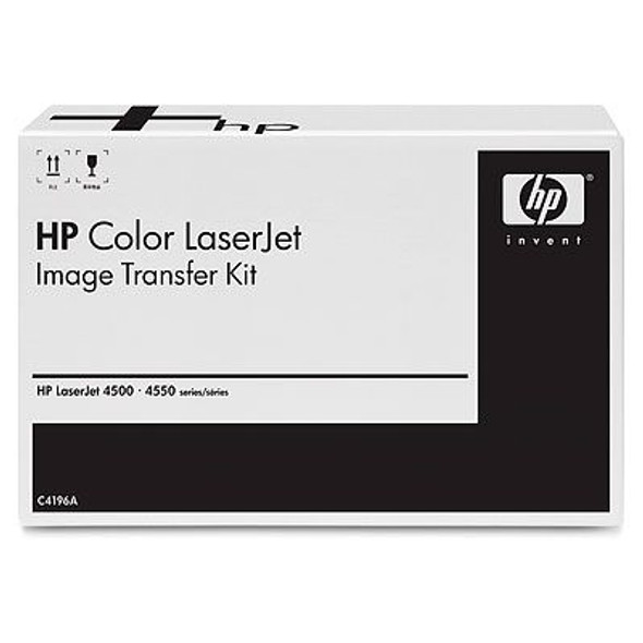 HP IMAGE TRANSFER KIT FOR LJ5500   C9734B   Rosman Computers - 1