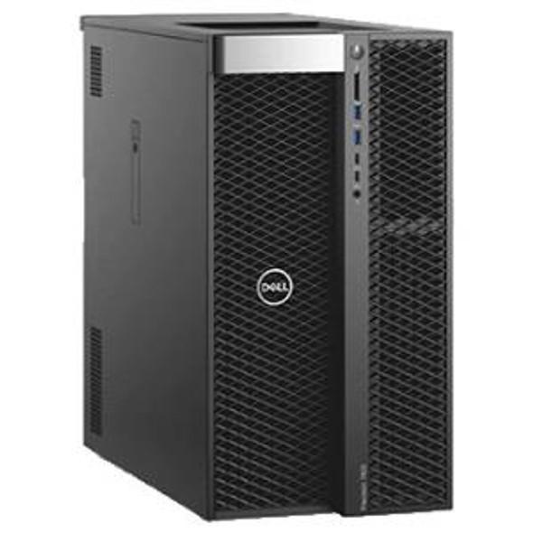 Dell PRECISION 7920 TOWER WS ON7920WT06AU   ON7920WT06AU   Rosman Computers - 1