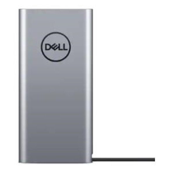 DELL NOTEBOOK POWER BANK PW7018LC   450-AHBO   Rosman Computers - 1