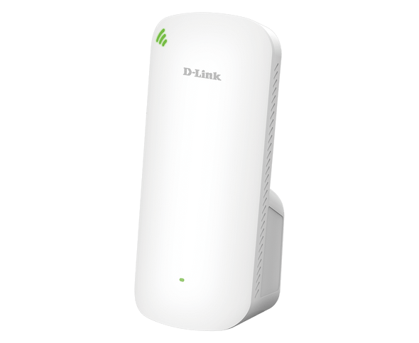 Dlink AX1800 EasyMesh Extender, WPA3, Gigabit ethernet backhaul   DAP-X1860   Rosman Computers - 1