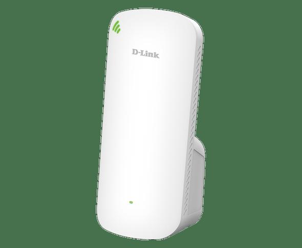 Dlink AX1800 EasyMesh Extender, WPA3, Gigabit ethernet backhaul | DAP-X1860 | Rosman Computers - 2