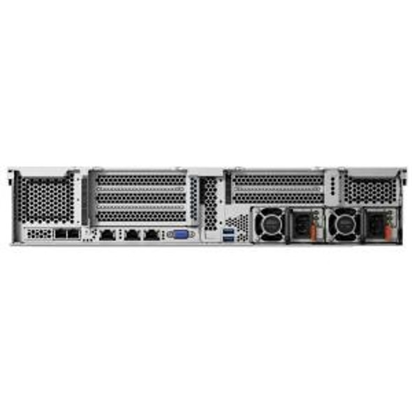 Lenovo THINKSYSTEM SR550 4208 16GB 7X04A07JAU   7X04A07JAU   Rosman Computers - 2
