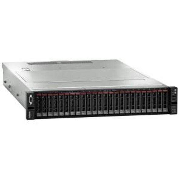 Lenovo SR650 SILVER 4208 8C 16GB 930-8i 2G 3Y   7X06A0EZAU-SPECIAL   Rosman Computers - 1