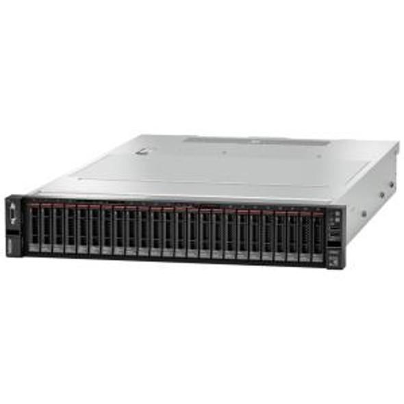 Lenovo SR650 SILVER 4208 8C 16GB 930-8i 2G 3Y   7X06A0EZAU-SPECIAL   Rosman Computers - 2