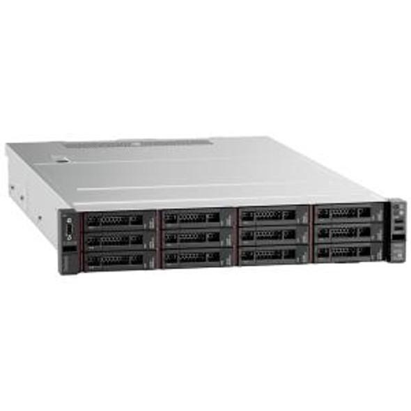 Lenovo SR550 SILVER 4208 8C 16GB 930-8i 2G 3Y   7X04A07ZAU-SPECIAL   Rosman Computers - 1