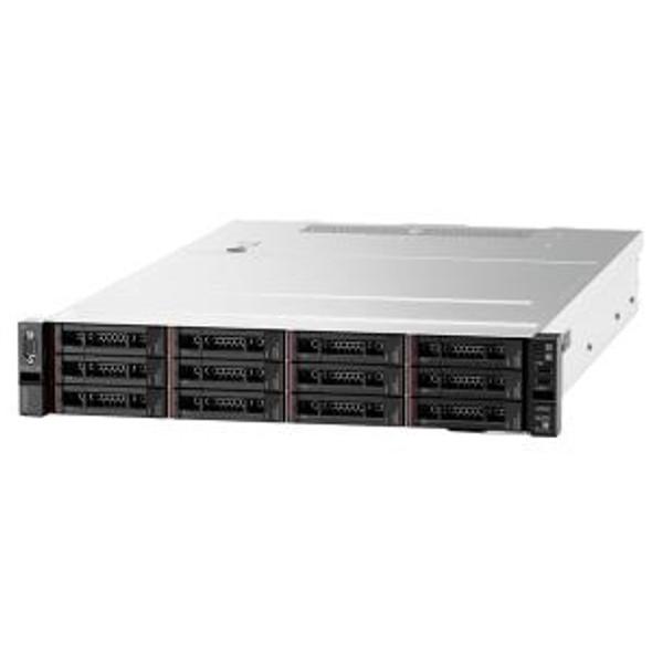 Lenovo SR550 SILVER 4208 8C 16GB 930-8i 2G 3Y   7X04A07ZAU-SPECIAL   Rosman Computers - 2