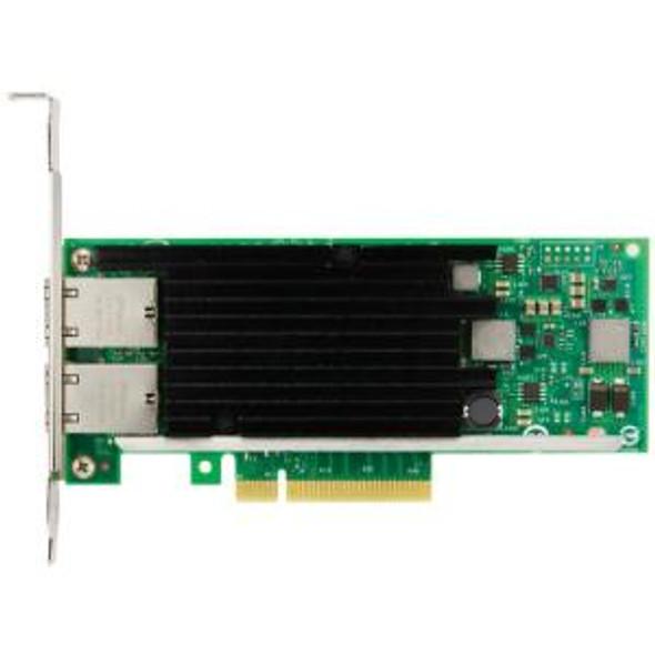 Lenovo Intel X540-T2 Dual Port 10GBaseT Adapter   49Y7970   Rosman Computers - 1