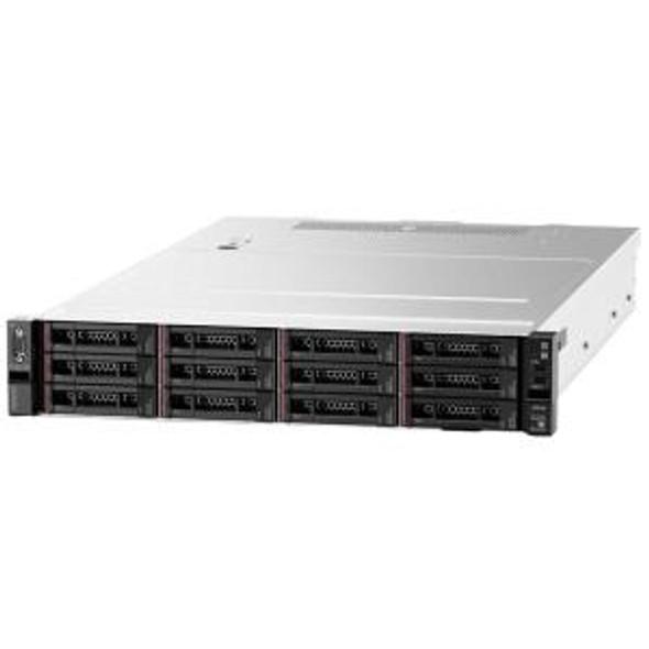 Lenovo ThinkSystem SR550 4110 16G   7X04A02JAU   Rosman Computers - 2