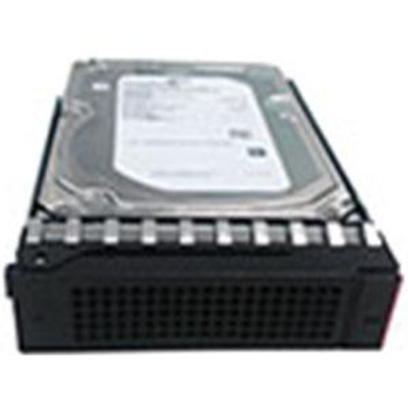 Lenovo Gen 5 3.5in 2TB 7.2K Ent SATA 6Gbps HDD | 4XB0F28713 | Rosman Computers - 1
