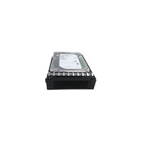 "Lenovo 5 3.5"" 6TB 7.2K ENT SATA 6GBPS HDD | 4XB0G88713 | Rosman Computers - 1"