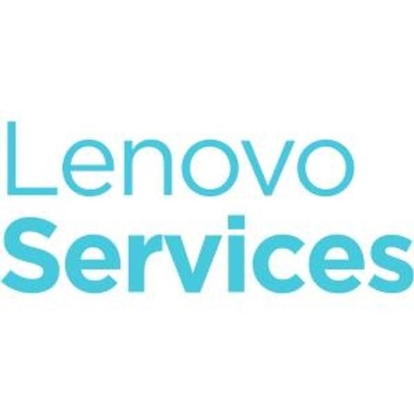 Lenovo SUSE CaaS Plat 1-2Skt or 1VM Pri Sub 5Yr | 01DC315 | Rosman Computers - 1