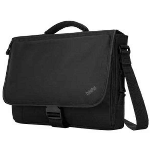 Lenovo ThinkPad Essential 15.6in Messenger | 4X40Y95215 | Rosman Computers - 1