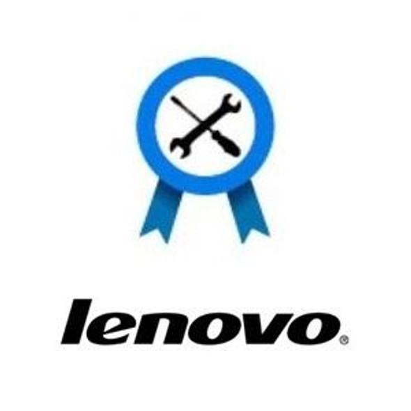 Lenovo 3 YRS ONSITE+PREMIER SUPPORT+SBTY   5WS0K62156   Rosman Computers - 1