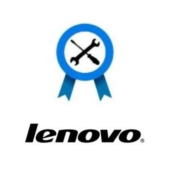 Lenovo UPGRADE TO 3 YEAR ONSITE 5WS0M07725   5WS0M07725   Rosman Computers - 1