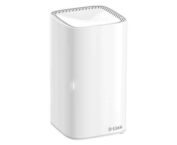 Dlink AC1900 Mesh Wi-Fi Range Extender | DAP-1900 | Rosman Computers - 1