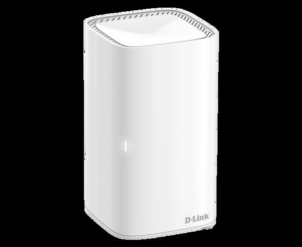 Dlink AC1900 Mesh Wi-Fi Range Extender | DAP-1900 | Rosman Computers - 2