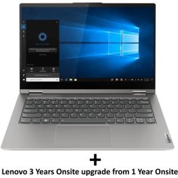 Lenovo TB14S-Y T I5-1135G7 8G 512G W10P 1Y+3YOS   20WE000TAU-3YRONSITE   Rosman Computers - 1