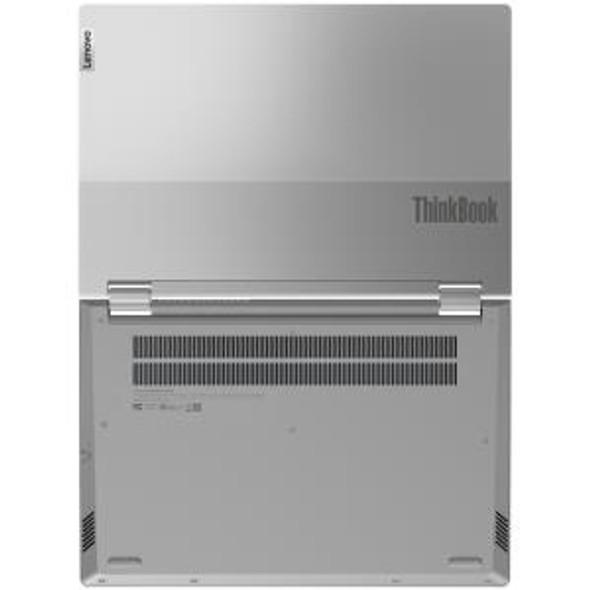 Lenovo TB14S-Y T I5-1135G7 8G 512G W10P 1Y+3YOS   20WE000TAU-3YRONSITE   Rosman Computers - 2