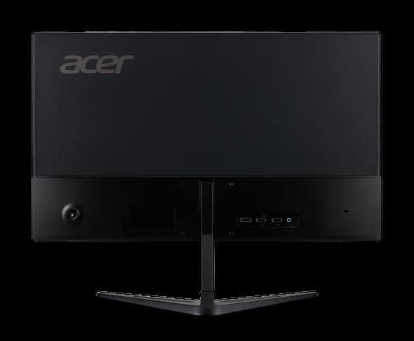 "Acer GAMING FREESYNC 31.5"" 16:9,Slim-IPS,2560x1440,1ms(vrb),170Hz,16.7M,250nits,HDMI(2.0)x2,DP(1.2)x1,Tilt,Swiv,VESA75x75,3YRS WTY | UM.JR1SA.P01-RY0 | Rosman Computers - 1"