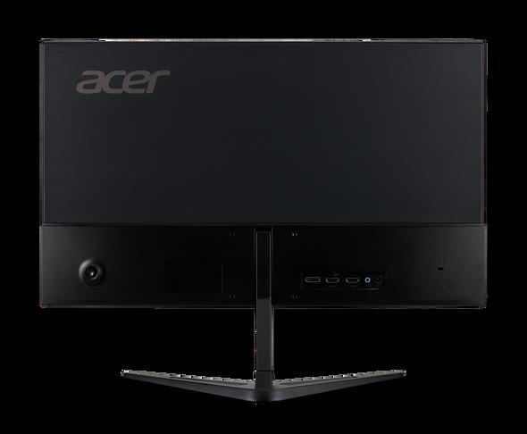"Acer GAMING FREESYNC 31.5"" 16:9,Slim-IPS,2560x1440,1ms(vrb),170Hz,16.7M,250nits,HDMI(2.0)x2,DP(1.2)x1,Tilt,Swiv,VESA75x75,3YRS WTY | UM.JR1SA.P01-RY0 | Rosman Computers - 2"